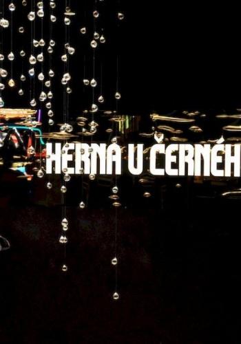 Rekonstrukce herny U ČERNÉHO KONĚ